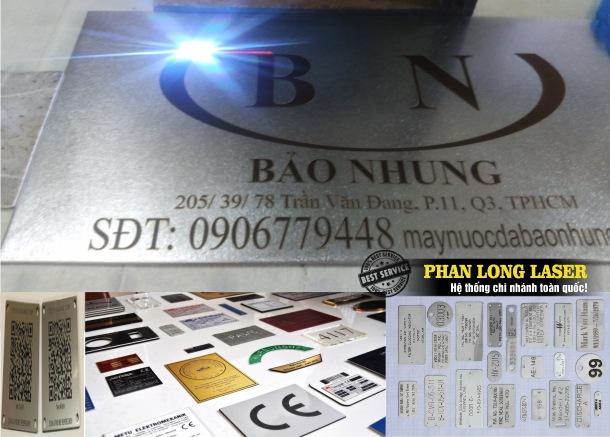 Cửa Hàng, Công ty Làm tem nhãn mác giá rẻ tại Tphcm Hà Nội, Đà Nẵng Cần Thơ
