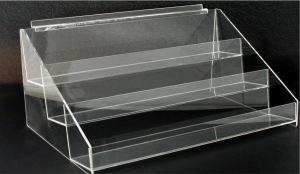 Công ty chuyên làm kệ mica, kệ nhựa acrylic theo yêu cầu giá rẻ tại Tphcm Sài Gòn, Hà Nội, Đà Nẵng và Cần Thơ