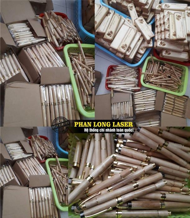 Mua bút gỗ ở đâu tốt? Bán bút gỗ ở đâu tốt? Có nên mua bút gỗ không? Bút viết gỗ bán ở đâu giá rẻ?