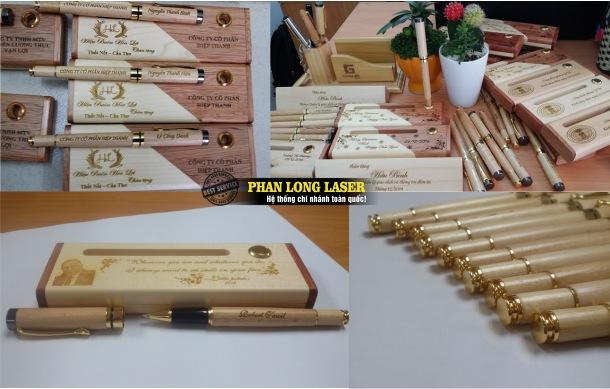 Mua buôn bút gỗ ở đâu tại Sài Gòn, Đà Nẵng, Hà Nội, Cần Thơ