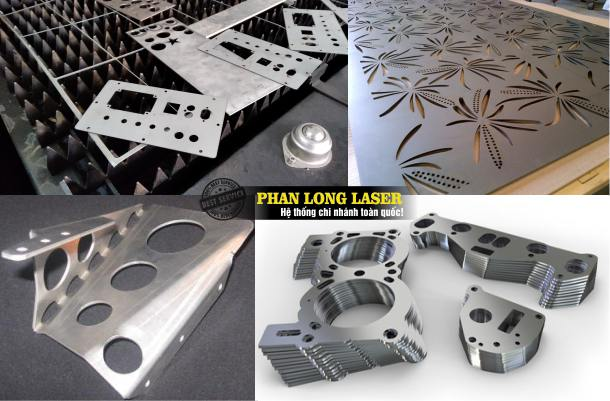 Cắt Kim loại, Đục lỗ trên kim loại, cắt tạo hình hoa văn trên kim loại, cắt kim loại làm mô hình sa bàn