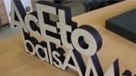 Địa chỉ cơ sở chuyên nhận cắt chữ gỗ bằng máy laser