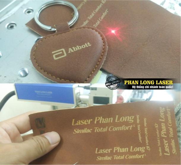 Địa chỉ Cắt Da bằng laser tại Sài Gòn, Đà Nẵng, Hà Nội, Cần THơ