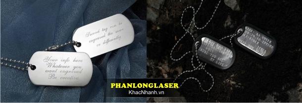 Sản xuất dây đeo cổ chống lạc cho trẻ nhỏ và người già tại TPHCM và HN