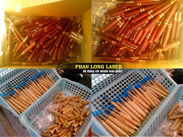 Những địa chỉ bán sỉ, bán buôn bút gỗ giá rẻ nhất tại Tp Hồ Chí Minh và Hà Nội