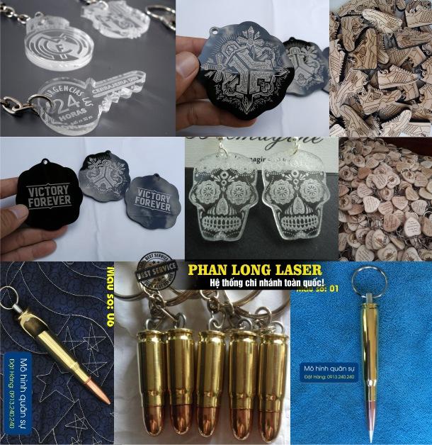 Công ty chuyên thiết kế sản xuất và bán buôn bán sỉ móc khóa tại Tphcm Sài Gòn, Hà Nội, Đà Nẵng, Cần Thơ