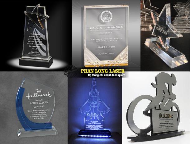 Công ty chuyên nhận gia công làm bảng vinh danh bằng nhựa acrylic mica theo yêu cầu lấy liền lấy ngay giá rẻ