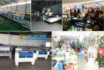 Liên hệ chi tiết Công ty Phan Long Việt Nam